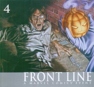 Front_Line