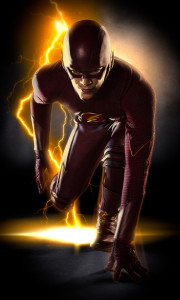 THE-FLASH-Full-Suit-Image