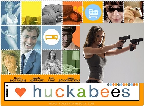 huckabees
