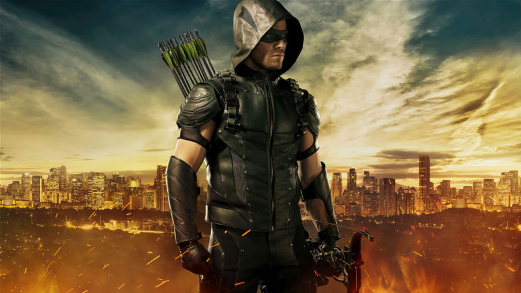 arrow-season-4-poster_0