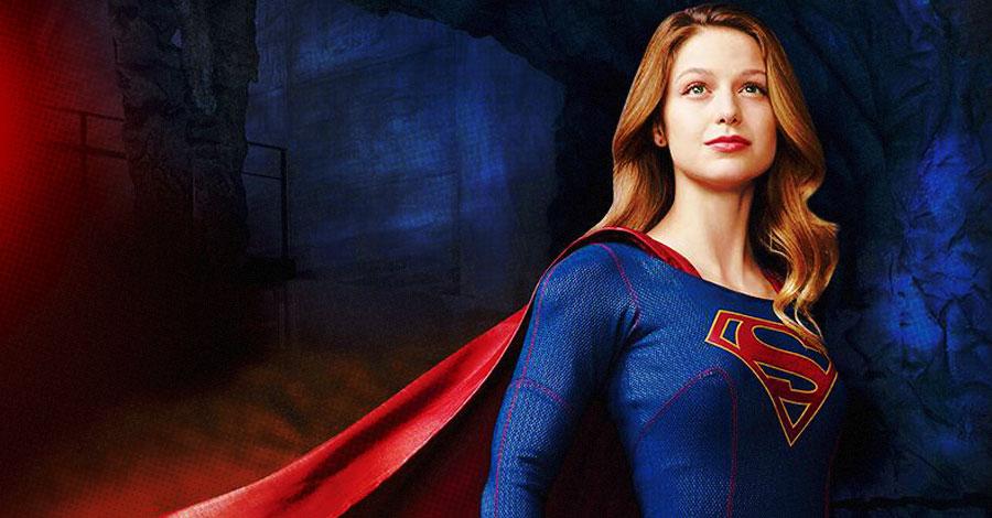 supergirl-social_6