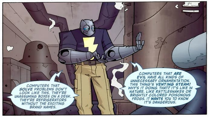 atomic-robo-shadow-5