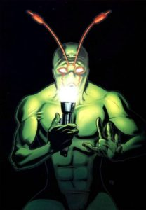 ambush_bug